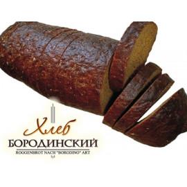Pan BORODINSKIY 20x700gr LT