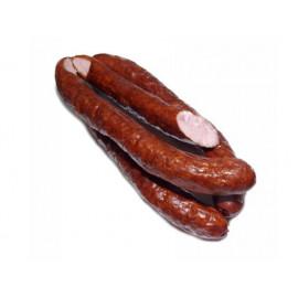 SOKOLOW Embutido asada...