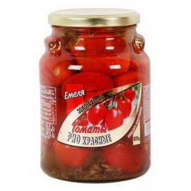 Tomate RIO ROJO  ZOLOTAYA...