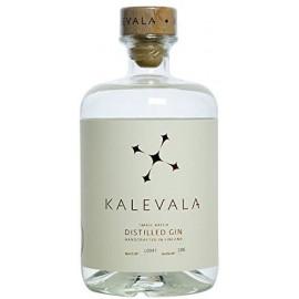 Gin ORIGINAL 46.3%alc.0.7L....