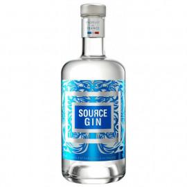 Gin SOURCE 43%alc.0.7L....