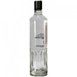 Vodka BLAT Mas limpia del...