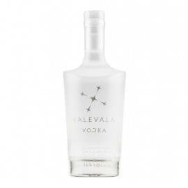 Vodka ORIGINAL 40%alc.0.5L....
