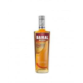 Vodka MIEL CON PIMIENTA...