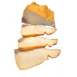 Филе масляной рыбы  ЭСКОЛАР...