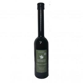 BIO Aceite de oliva virgen...