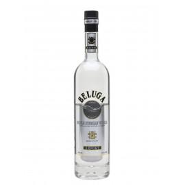 Vodka BELUGA (Vodka Ruso...