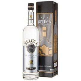 Vodka  BELUGA (Mejor...