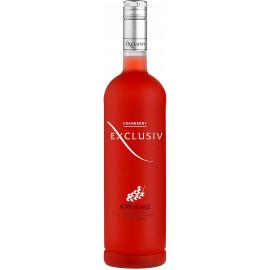 Vodka EXCLUSIV de arandano...