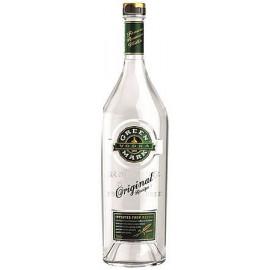 Vodka GREEN MARK (Marka...