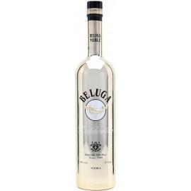 Vodka BELUGA NOBLE...